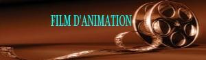 filmdanimation1