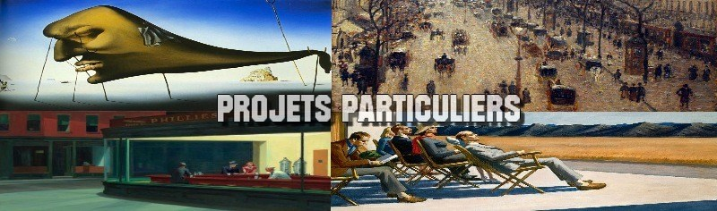 projetsparticuliers